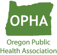 opha_green-300x293.png