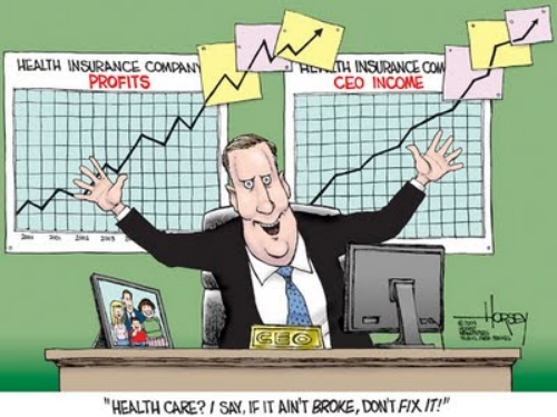 health-insurance-profits.jpg
