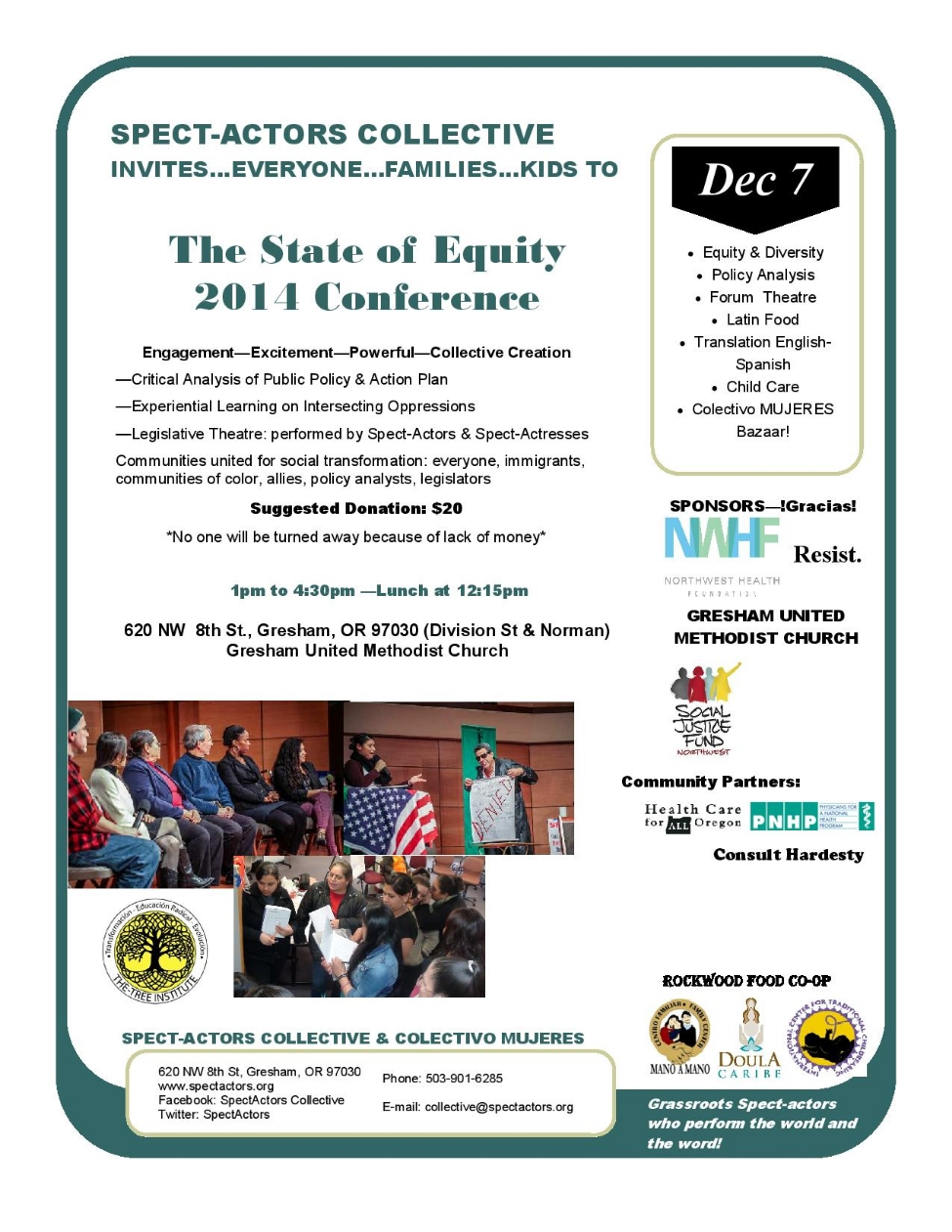 Flier-Conference-12-07-2014-Gresham-page-001.jpg