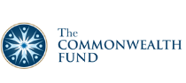 Commonwealth logo.png