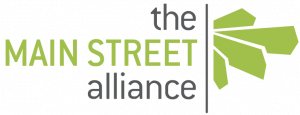 Logo_MainStreetAlliance-300x115.png