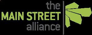 Logo_MainStreetAlliance-300x115.png