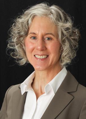 Janet Bauer, OCPP Policy Analyst