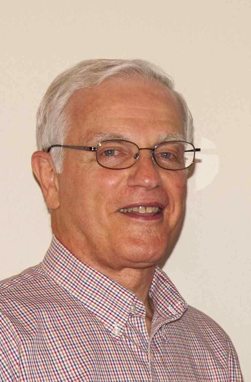 Tim Rocah