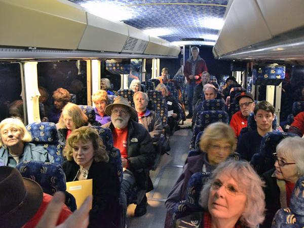 Hallmark Bus.JPG