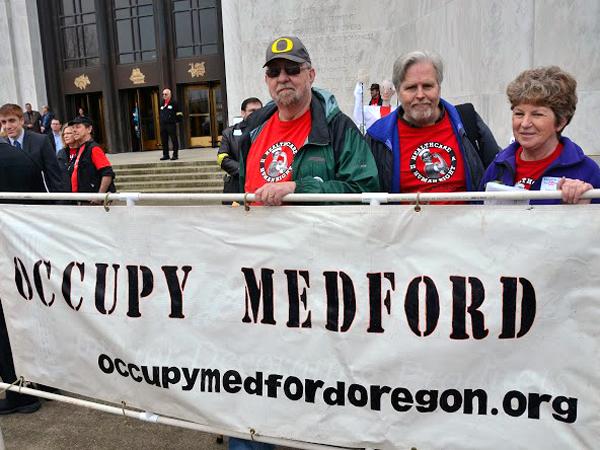 Hallmark Occupy Medford.JPG
