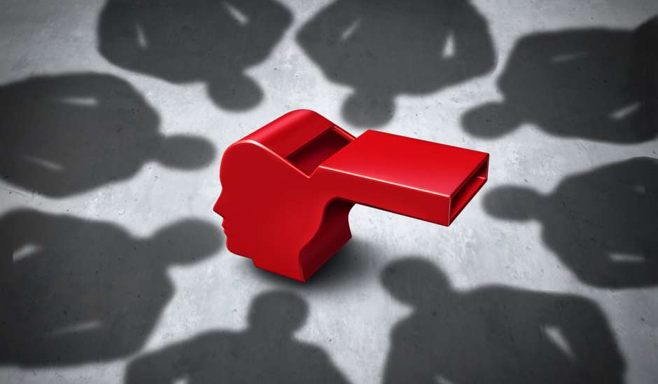 Federal court records show at least a half dozen whistleblower lawsuits alleging billing abuses in these Medicare Advantage plans have been filed under the False Claims Actsince 2010.