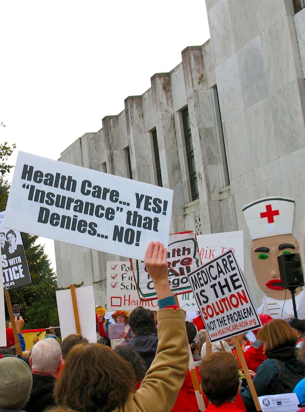 Medicare 2 IMG_0674.jpg