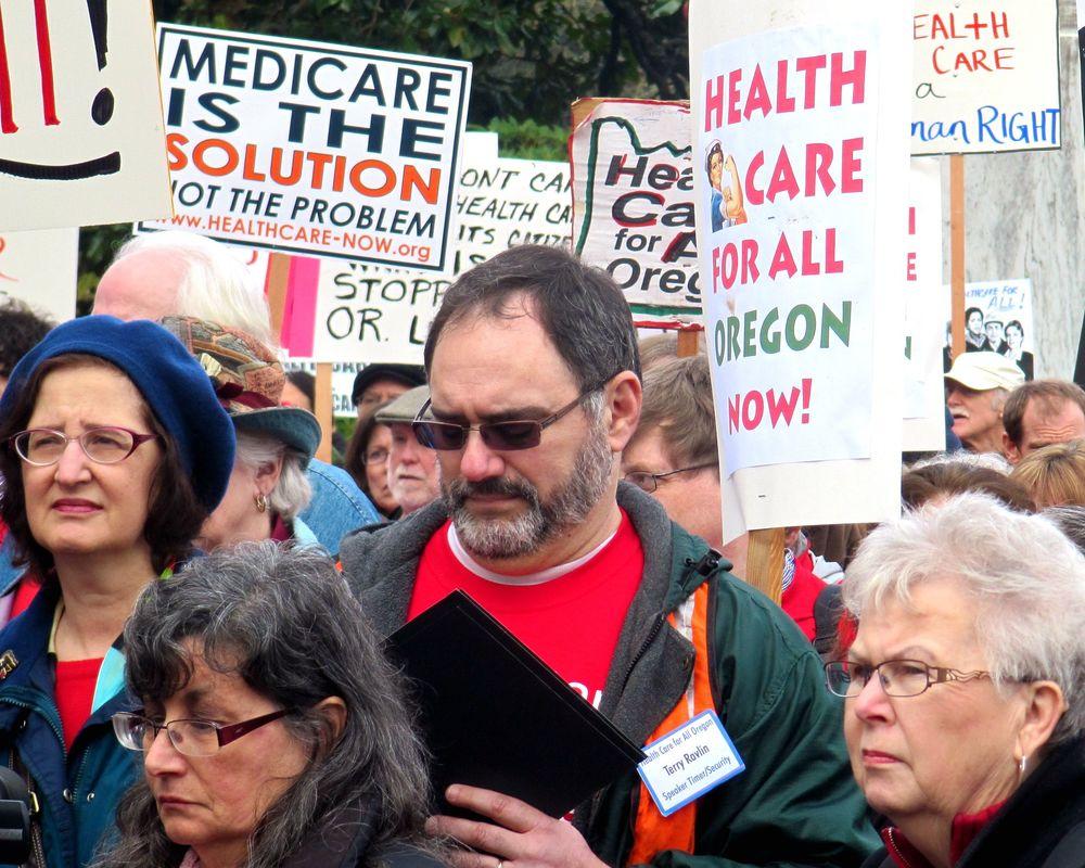 Medicare 7 .jpg