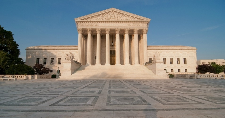 Chief Justice John Roberts, as well as Justices Anthony Kennedy, Ruth Bader Ginsburg, Stephen Breyer, Sonia Sotomayor, and Elena Kagan were in the majority that upheld Obamacare. (Photo: Mark Fischer/flickr/c)