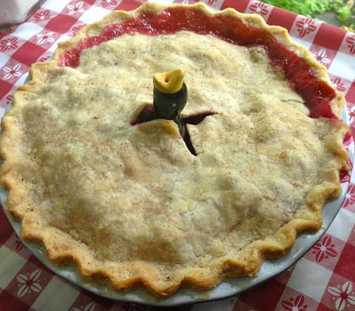 Pie_PIE.jpg