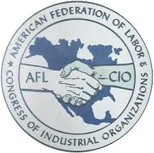 AFL-CIO.jpeg