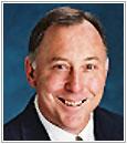 Rep. Peter Buckley