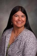 Sen. Irene Aguilar, D-Denver