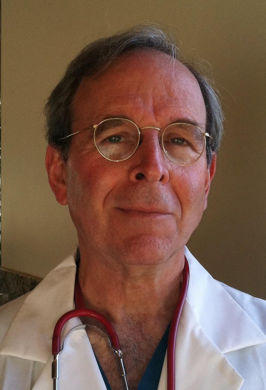 Samuel Metz, MD