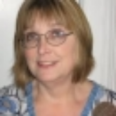 Donna Smith
