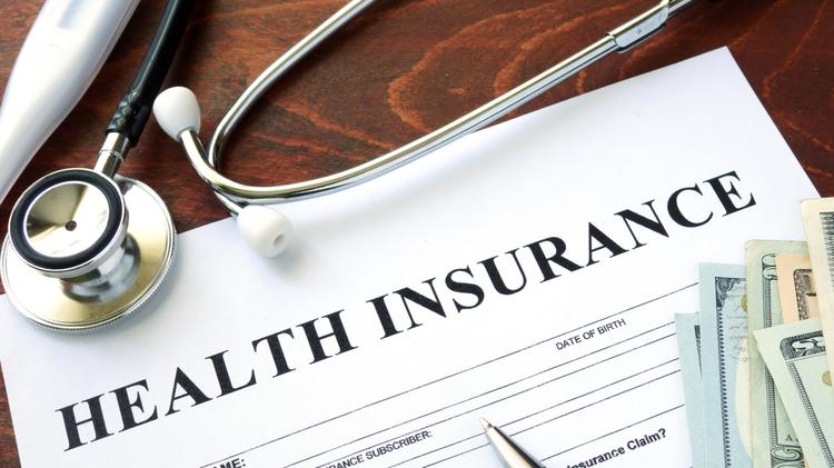 There are still 383,000 Oregonians who lack health insurance, even with the Affordable… more designer491