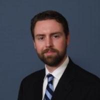 HCAO Executive Director Robert Lee