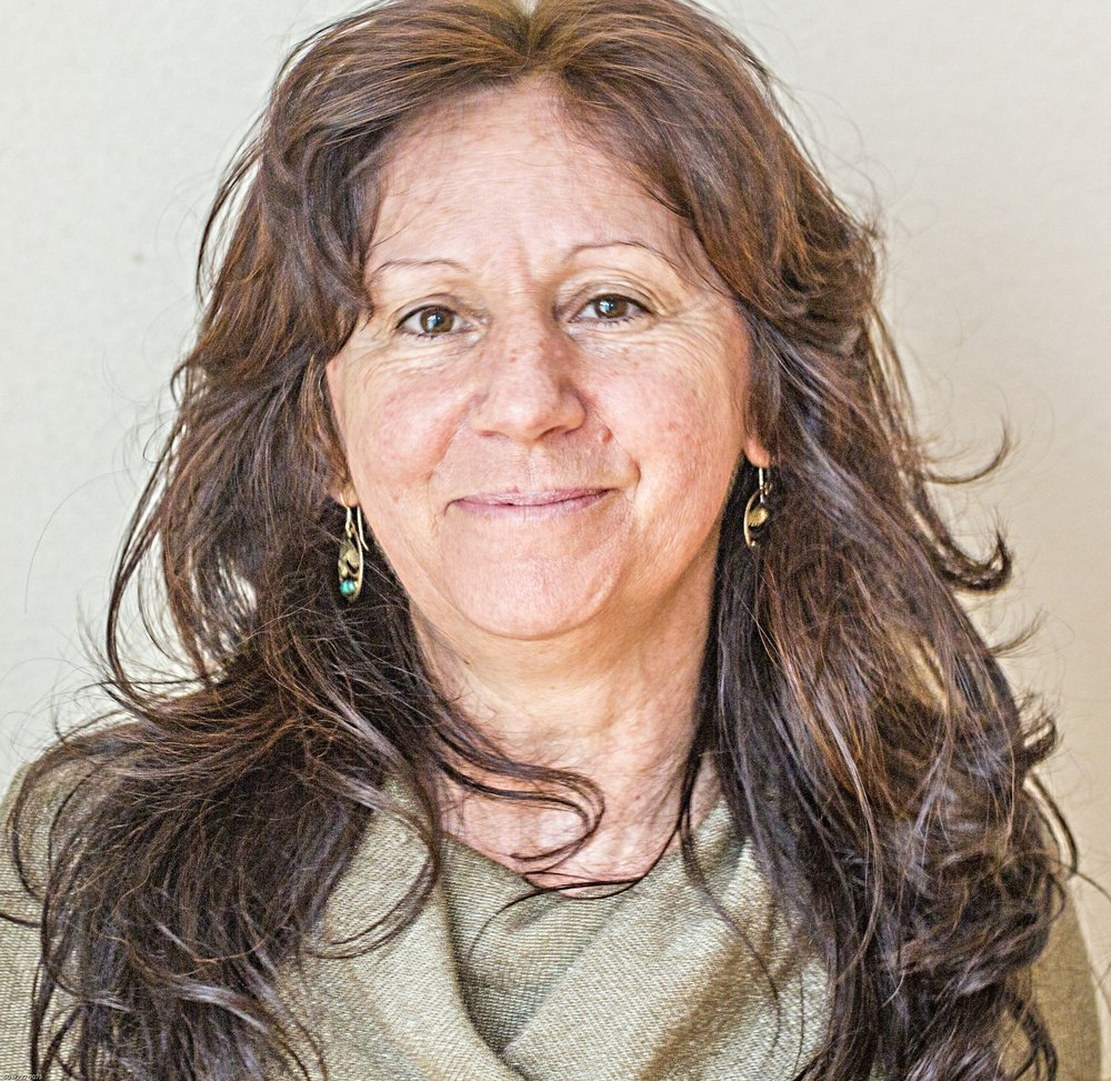 Sandra Hernandes