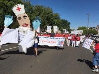 NVHCA 4th parade.jpeg