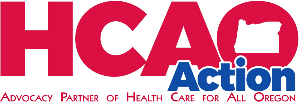 HCAO_Action_Logo_Final_RB.png