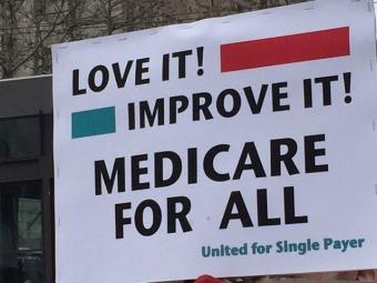 Medicare for All.jpg