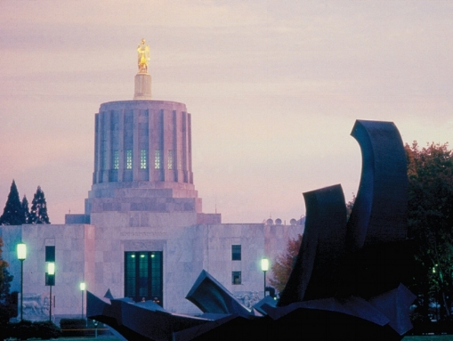 Capitol_Sunset.jpg