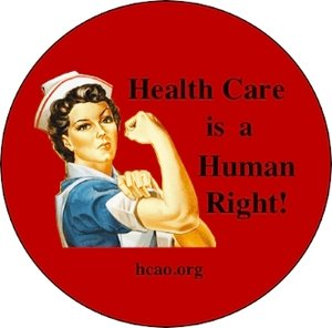 Nurse Rosie.com.jpeg