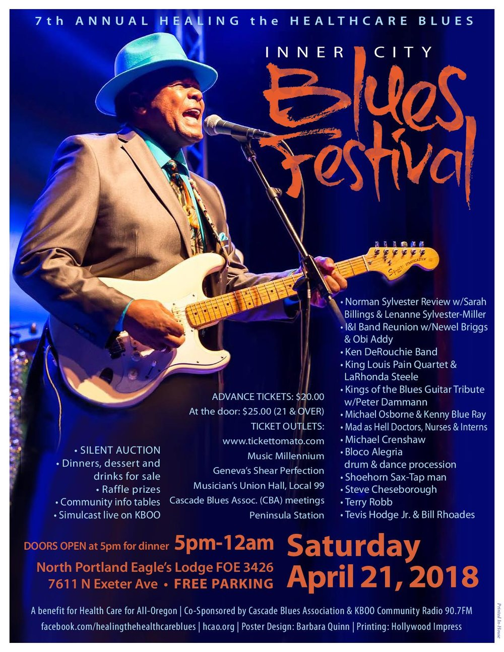 2018 Blues Festival poster-page-001.jpg