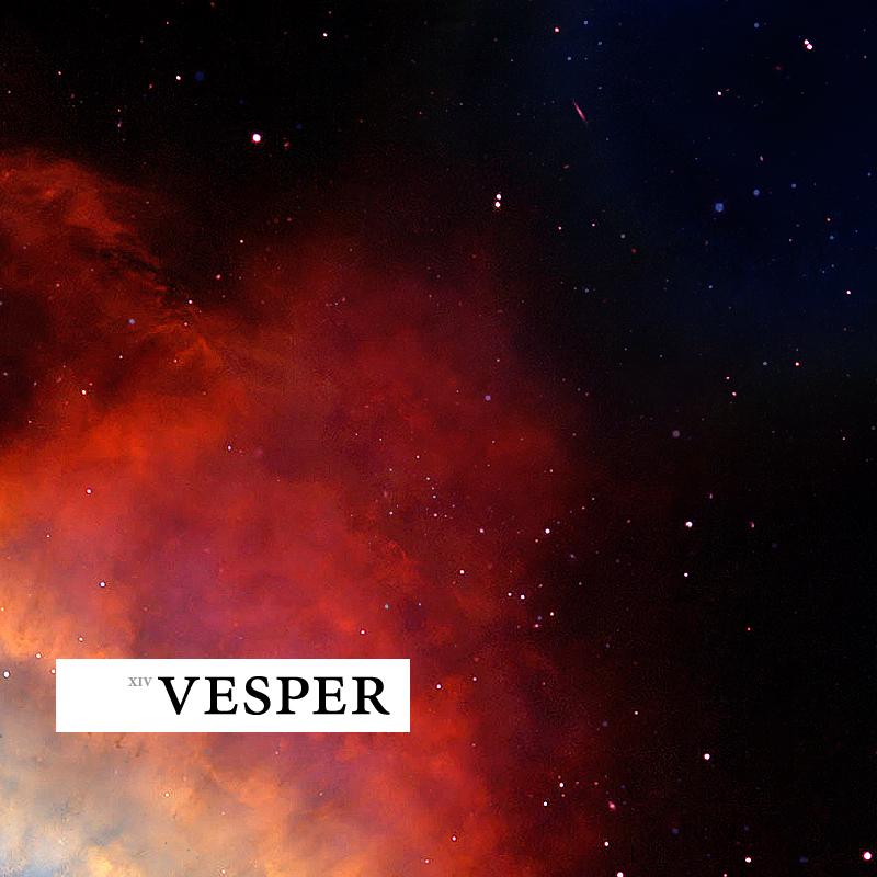 Vesper.jpg