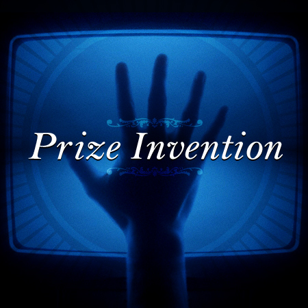 Prize Invention.jpg