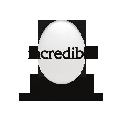 eggboard.png