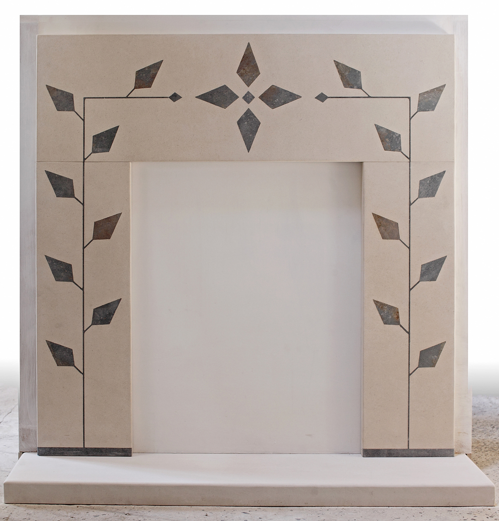 purbeck fire place.jpg