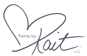 Paints by Kait Logo.JPG