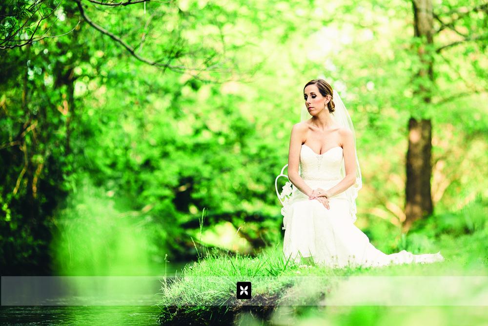 Novo Studio | Northwest Arkansas Professional Photography ...