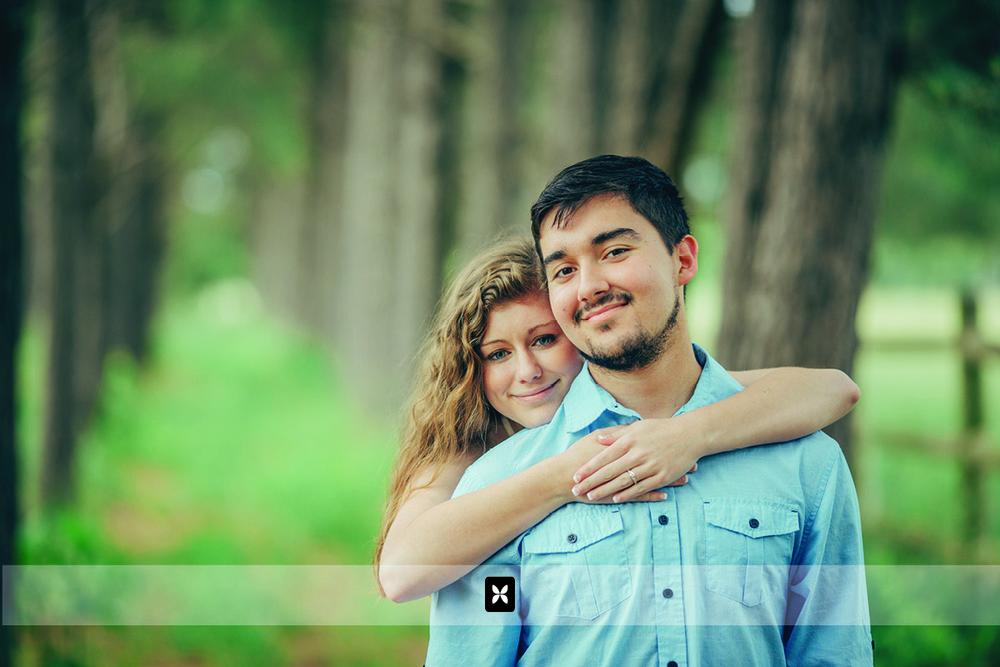 Dating northwest arkansas