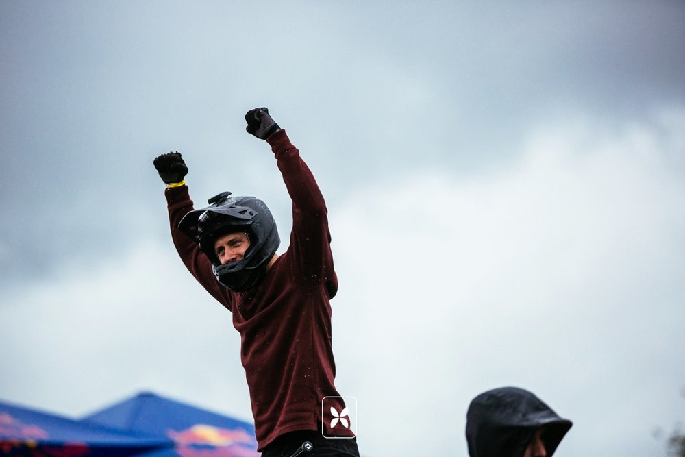 red_bull_pump_track_world_championship_springdale