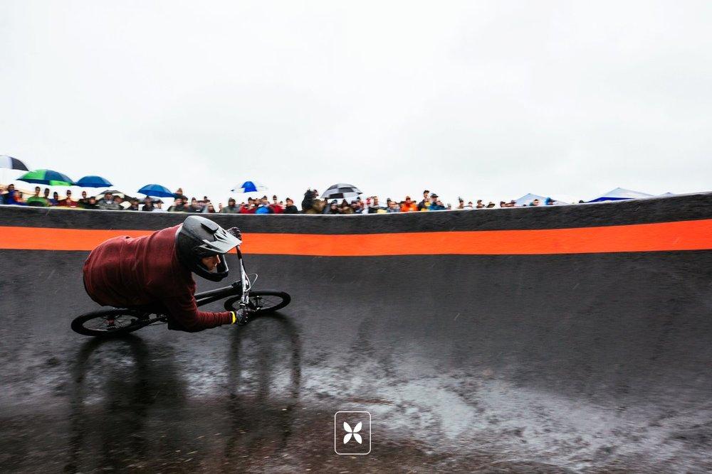 davidgraf_redbullbike_pumptrackworldchampionship.jpg