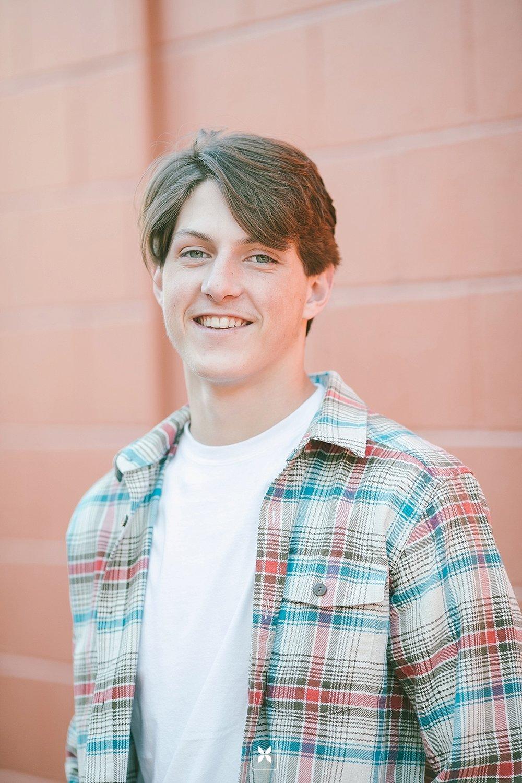 devin_hearn_bentonville_highschool_senior_Portrait.jpg