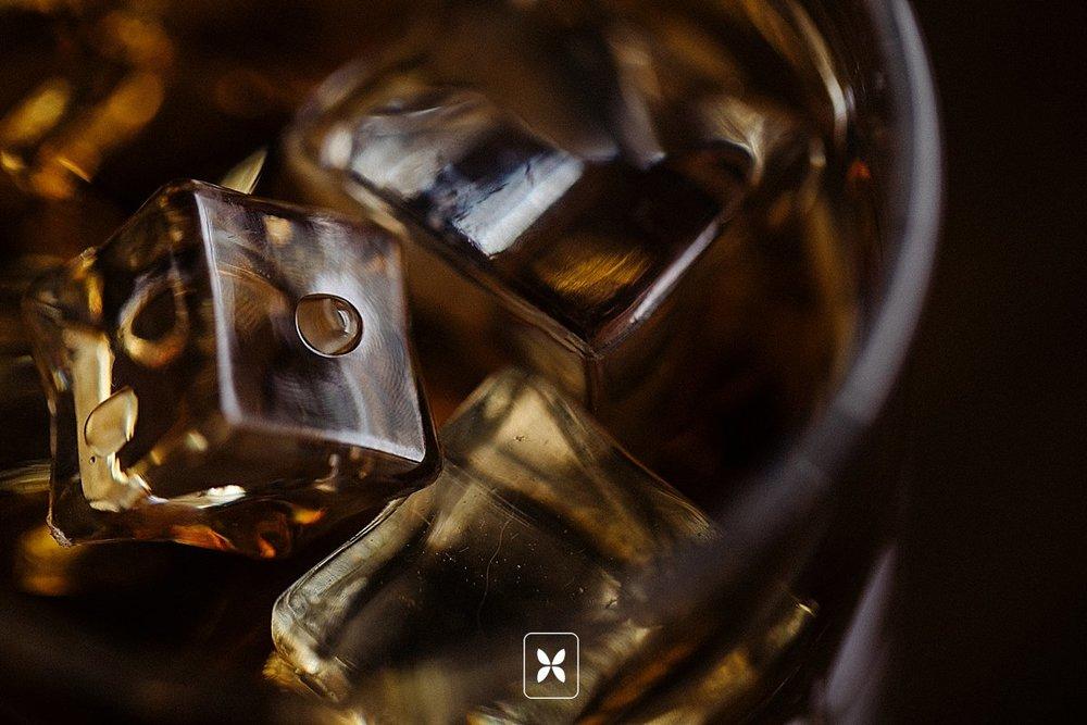 arkansas_food_photography_Novo_Studio_0009.jpg