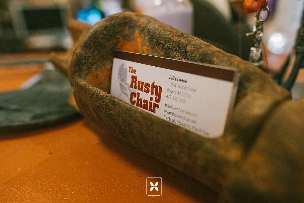 novo_studio_rusty_chair_downtown_Rogers_0024.jpg