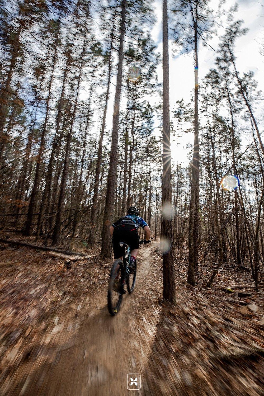 novo_studio_bikearkansasmagazine_arkansas_mountainbiking_0005.jpg