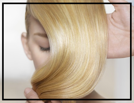treatments  - $20 & UPCustomized & Prescribed to help return your hair to its healthiest and most beautiful state.