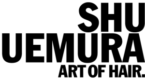 shu-uemura-logo-300x168.png