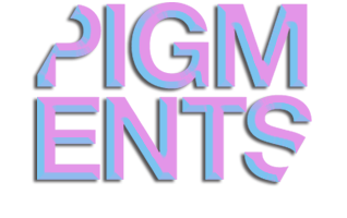 pigments logo pink.png