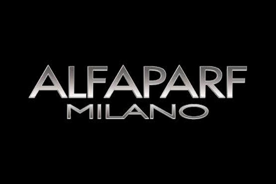 alfaparf logo black.png