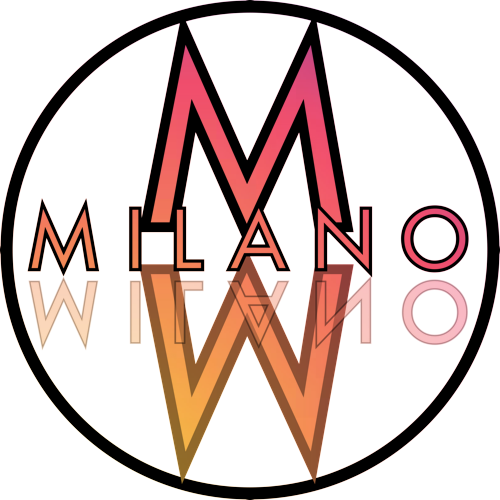 Milano Hair Design Studio
