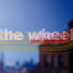 thewheel-joelharrison-250w.jpg