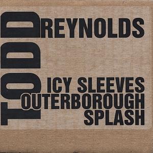 Todd+Reynolds+EP.jpg