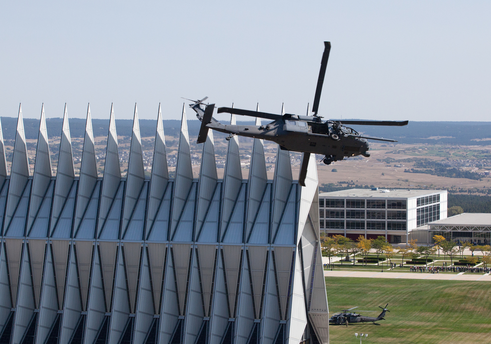 Air Force Rescue Demonstration-0024.jpg